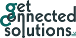 Get Connected Solutions Logo